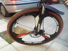 Ποδήλατο mountain '18-thumb-3