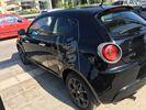 Alfa Romeo Mito '09 1.3 JTDM DIESEL-thumb-6