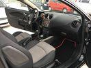 Alfa Romeo Mito '09 1.3 JTDM DIESEL-thumb-20