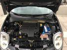 Alfa Romeo Mito '09 1.3 JTDM DIESEL-thumb-24