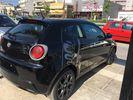 Alfa Romeo Mito '09 1.3 JTDM DIESEL-thumb-7
