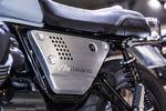 Moto Guzzi V 7 '20 III MILANO-thumb-3