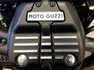 Moto Guzzi V 7 '20 III MILANO-thumb-4