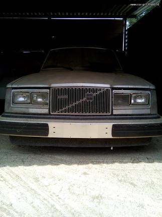 Volvo 244 '82 GL
