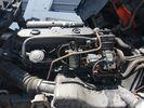 Mercedes-Benz '03 817 TURBO-thumb-12