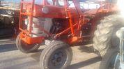 Γεωργικό τρακτέρ standard '81-thumb-13
