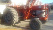 Γεωργικό τρακτέρ standard '81-thumb-15