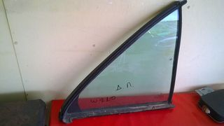 MERCEDES-BENZ W210 E200 ΦΙΝΙΣΤΡΙΝΙ ΠΙΣΩ ΔΕΞΙ