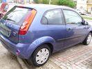 Ford Fiesta 2006-thumb-12