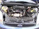 Ford Fiesta 2006-thumb-22