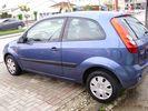 Ford Fiesta 2006-thumb-1