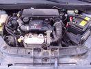 Ford Fiesta 2006-thumb-18