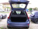 Ford Fiesta 2006-thumb-8