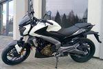 Bajaj '20 DOMINAR 400 ABS-thumb-1