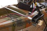 Θαλάσσια Σπόρ kano-kayak '20 Βάση εξωλέμβιας καγιάκ-thumb-2
