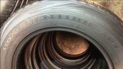 Marschal Road Venture APT, 235/60/17, 4 τεμάχια-thumb-4