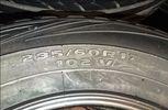 Marschal Road Venture APT, 235/60/17, 4 τεμάχια-thumb-5