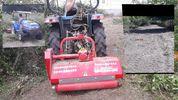 Γεωργικό καταστροφέας-σπαστήρας '21 ΙΤΑΛΙΑΣ ΚΩΣΤΑΣ ΣΚΑΡΑΜΑΓΚΑΣ-thumb-3