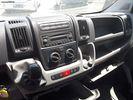 Citroen '12 JUMPER 2,2 HDI A/C MAXI-thumb-25