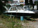 Lambro Boat '90 SOUPERONDA-thumb-0