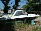 Lambro Boat '90 SOUPERONDA-thumb-1