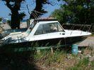Lambro Boat '90 SOUPERONDA-thumb-2