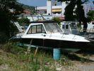 Lambro Boat '90 SOUPERONDA-thumb-5