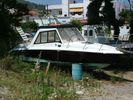 Lambro Boat '90 SOUPERONDA-thumb-6