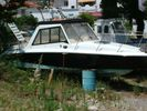 Lambro Boat '90 SOUPERONDA-thumb-7