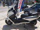 Sym GTS 300i EVO '11 ΚΑΤΑΣΤΑΣΗ ΚΑΙΝΟΥΡΙΑ!!!-thumb-3