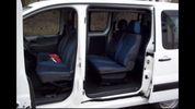 Fiat Scudo '11-thumb-6