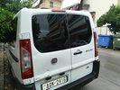 Fiat Scudo '11-thumb-4