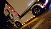 Scania '12 R500-thumb-6