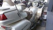 Honda GL 1800 '13 FOUL EXTRA-thumb-3