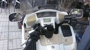 Honda GL 1800 '13 FOUL EXTRA-thumb-4