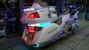 Honda GL 1800 '13 FOUL EXTRA-thumb-9