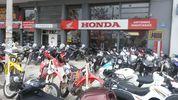 Honda GL 1800 '13 FOUL EXTRA-thumb-11