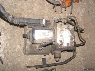Mονάδα  ΑBS Opel  Vectra