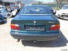Παρμπρίζ μπροστά - πίσω BMW 320-thumb-1