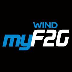 ΦΟΙΤΗΤΙΚΟ - ΠΡΟΝΟΜΙΑΚΟ WIND F2G