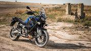Yamaha XT 1200 Z '20 Super Tenere ΔΟΣΕΙΣ + ΔΙΑΘΕΣΙΜ-thumb-2