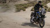 Yamaha XT 1200 Z '20 Super Tenere ΔΟΣΕΙΣ + ΔΙΑΘΕΣΙΜ-thumb-3
