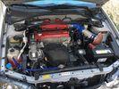 Toyota Avensis '99 Beams 3sge-thumb-1