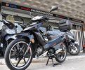 Daytona Sprinter 125 '21 Euro-5-thumb-0