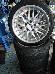 ΖΑΝΤΟΛΑΣΤΙΧΑ ΑΛΟΥΜΙΝΙΟΥ ΑΣΥΜΜΕΤΡΑ 18' BMW E46 1997-2006!!!! ΑΠΟΣΤΟΛΗ ΣΕ ΟΛΗ ΤΗΝ ΕΛΛΑΔΑ!!!
