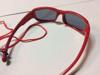 Παιδικά γυαλιά ηλίου POLAROID Polarized - POKEMON