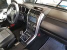 Suzuki Grand Vitara '06-thumb-15