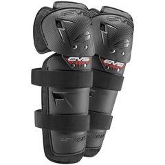 Προστατευτικές Επιγονατίδες EVS Option Knee