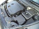 Volvo S40 '10 DIESEL 1.6 EURO.5 *ΕΛΛΗΝΙΚΟ*-thumb-10