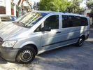 Mercedes-Benz '14 VITO 116 EXTRA LONG-thumb-1